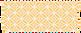 washi-yellow.png