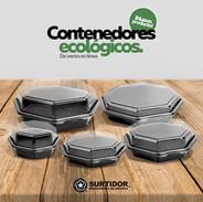 SURTIDOR_CONTENEDORES
