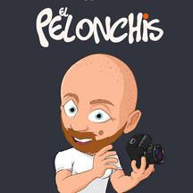 El Pelochis