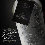 CONDESA_PROMO_DOBEL