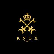 KNOX CLUB