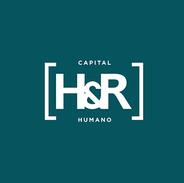 H&R - Recursos Humanos