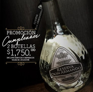CONDESA_PROMO_DON_ARMANDO