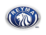Reyma, productos desechables