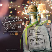 CONDESA_PROMO_PATRON