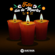 SUERTIDOR_MNOCHE_DE_MUERTOS