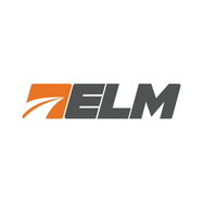 ELM - Enlases de logística de México
