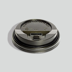 SOUFFLE_BIOCUP_PET_4oz.jpg