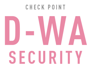 SD-WAN Security