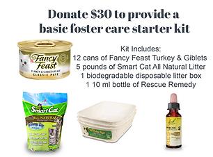 BCHR Basic Foster Care Starter Kit.png