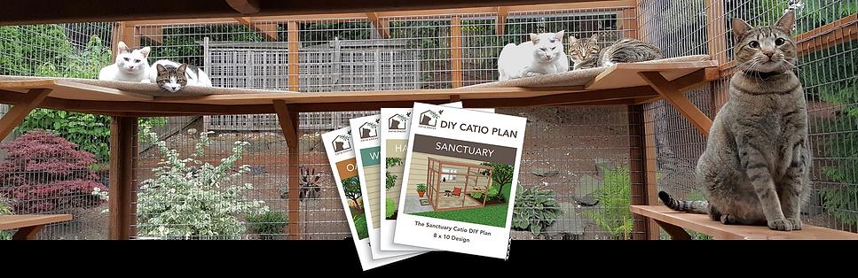 catio-cat-enclosure-catiospaces-DIYplan2