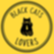 black cats lovers logo (1).png
