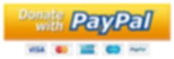 donate $$$ for vet bills.jpg