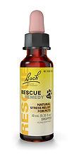 BCHR rescue remedy.jpg