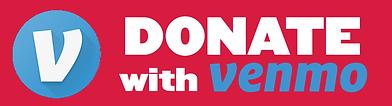 venmo-donate-button.png