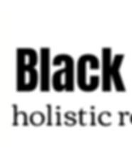 BCHR logo.png