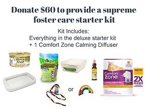 BCHR Supreme Foster Care Starter Kit.png