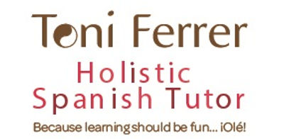 Jersey City & Manhattan Spanish Tutor