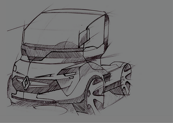 sketch@2x.png