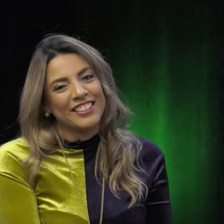 Andrea Navarro Jiménez