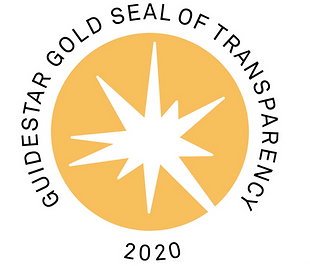 Guidestar%20Gold%20Seal%202020_edited.pn