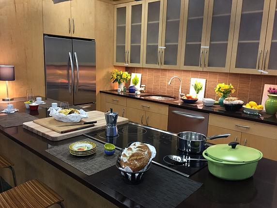 LTV-kitchen-5014.jpg