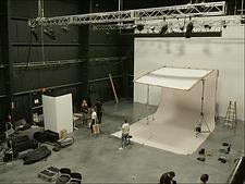 RENTAL-Photo Shoot-STUDIO 3 P1011726 .pn