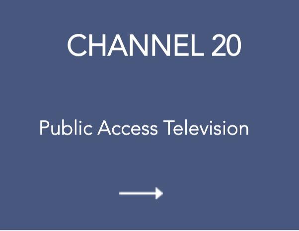 Screen%20Shot%202020-08-27%20at%2012.41_
