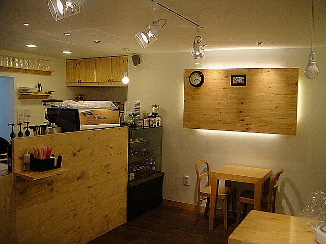 홍제 커피하우스8