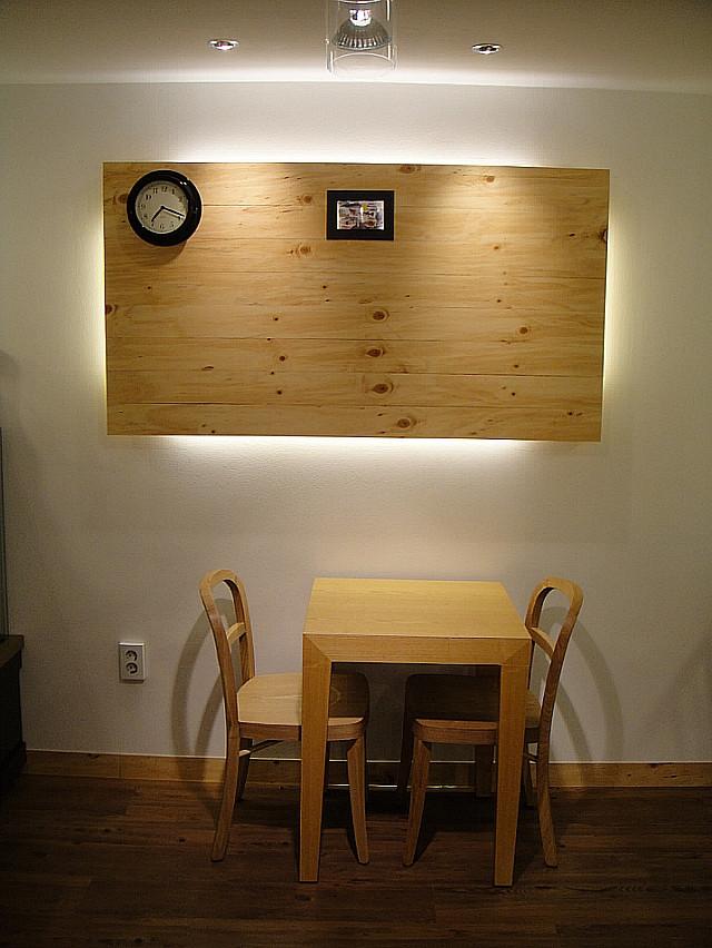 홍제 커피하우스7