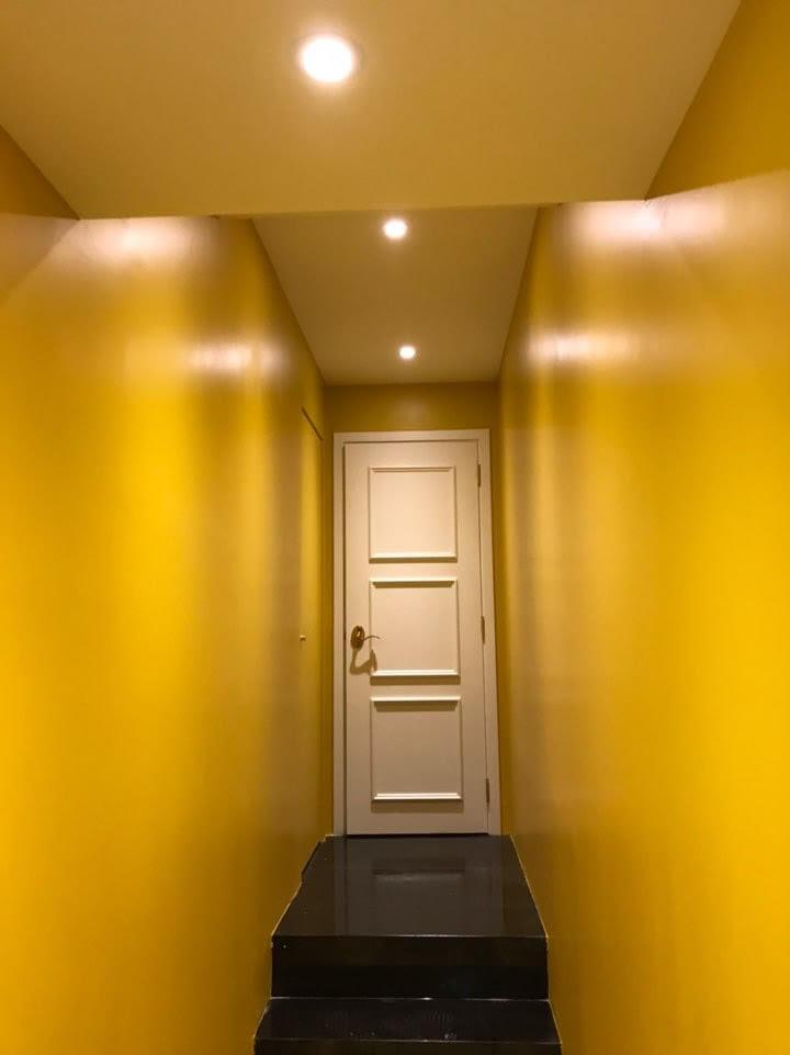 청담동 캐비넷 쇼룸 & 사옥4