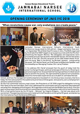 IYC SCHOOL NEWSLETTER 2018 2.0-page-001.
