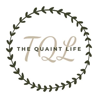 The Quaint Life Logo.png