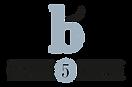 Emporio 5 Babette