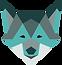 fox guide logo.png