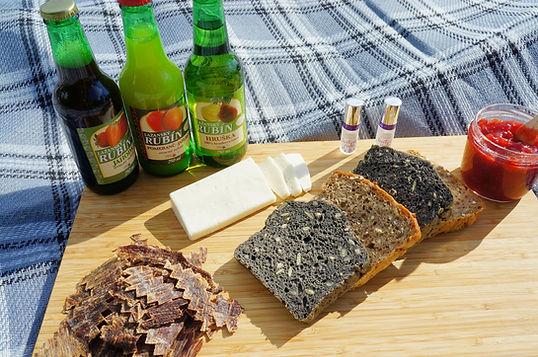 FG piknik.jpg