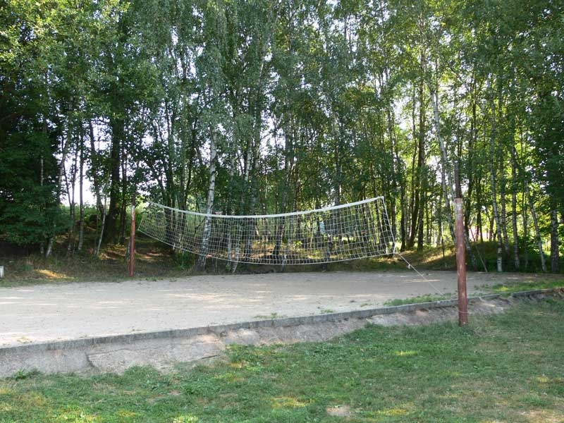 Foxík Škola v přírodě Chata Sempra (6)