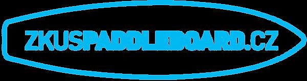 zkuspaddleboard-logo-tvar-blue.png