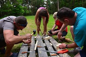dřevořezba.jpg