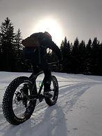 Fat bike Jizerské hory Fox guide (7).JPG