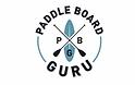 paddleboardguru-218.png
