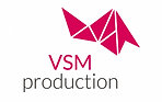 vsm-production-216.png