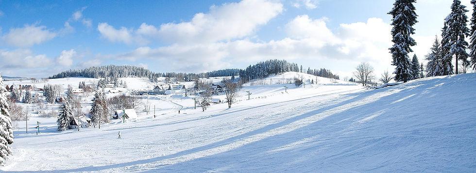 Fox guide zimní aktivity Jizerské hory.j
