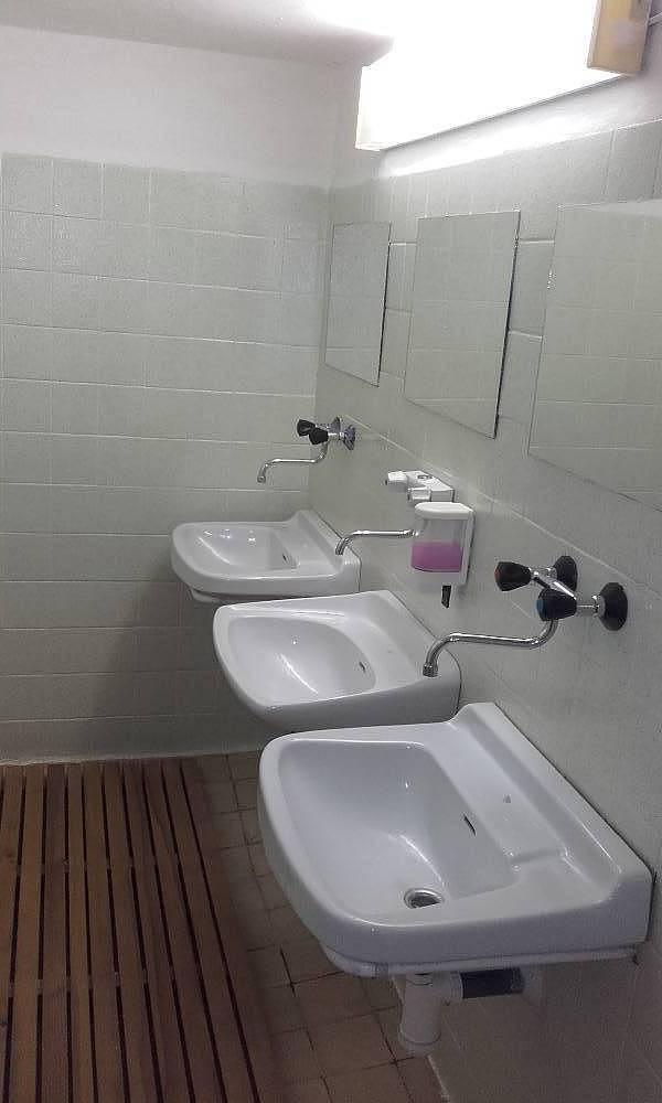 Umývárny