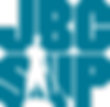 jbcsup_logo-1.png