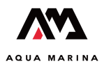 AM Logo(1).png