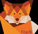 Foxik_bar.png