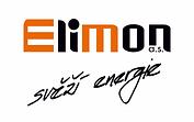 elimon-211.png