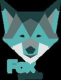 fox guide logo čtverec.png