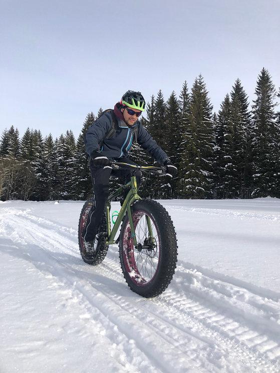 Fat bike Jizerské hory Fox guide (3).JPG